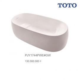 bon-tam-toto-pjy1744hpwe-gw