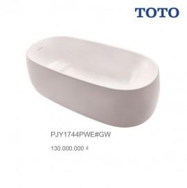 bon-tam-toto-pjy1744pwe-gw