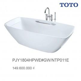 bon-tam-toto-pjy1804hpwe-gw-ntp011e