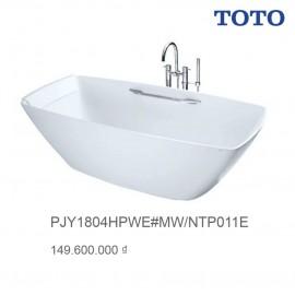 bon-tam-toto-pjy1804hpwe-mw-ntp011e