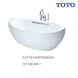 bon-tam-toto-pjy1814hpwe-gw