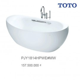 bon-tam-toto-pjy1814hpwe-mw