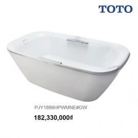bon-tam-toto-pjy1886hpwmne-gw