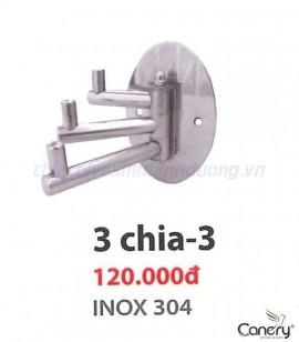 phu-kien-phong-tam-canary-moc-3-chia-3