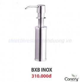 phu-kien-canary-binh-xa-bong-inox-bxb-inox