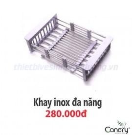 phu-kien-canary-khay-da-nang-inox