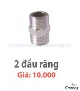 phu-kien-dau-noi-ren-ngoai-inox