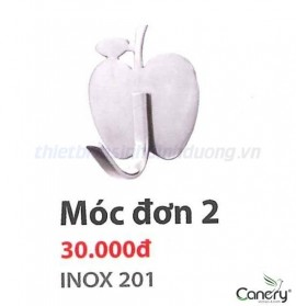 phu-kien-phong-tam-canary-moc-don-2