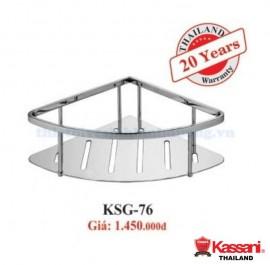 ke-goc-don-kassani-ksg-76