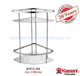 ke-goc-2-tang-kassani-ksg2-166