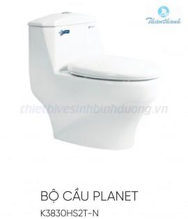 bon-cau-thien-thanh-planet-k3830hs2t-n