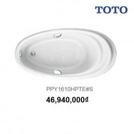 bon-tam-toto-ppy1610hpte-s