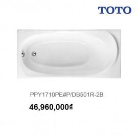 bon-tam-toto-ppy1710pe-p-db501r-2b