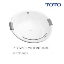 bon-tam-toto-ppy1720hpwe-p-ntp003e