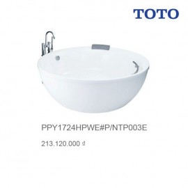 bon-tam-toto-ppy1724hpwe-p-ntp003e