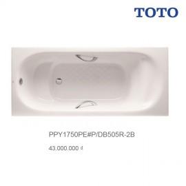 bon-tam-toto-ppy1750pe-p-db505r-2b