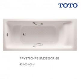 bon-tam-toto-ppy1780hpe-p-db505r-2b