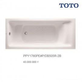 bon-tam-toto-ppy1780pe-p-db505r-2b