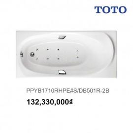 bon-tam-toto-ppyb1710rhpe-s-db501r-2b