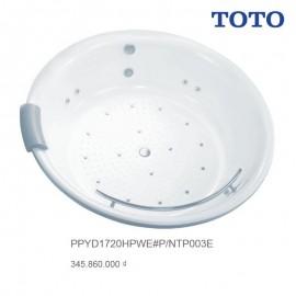 bon-tam-toto-ppyd1720hpwe-p-ntp003e