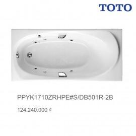 bon-tam-toto-ppyk1710zrhpe-s-db501r-2b