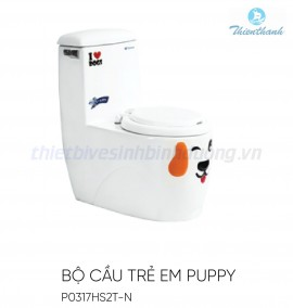 bon-cau-thien-thanh-puppy-p0317hs2t-n