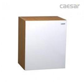 tu-treo-caesar-q1232