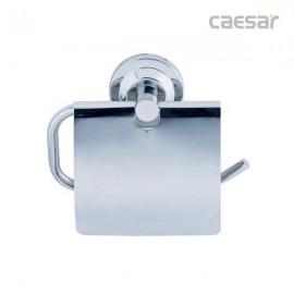 hop-giay-ve-sinh-caesar-q7714v