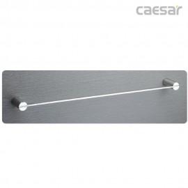 thanh-treo-khan-caesar-q8301