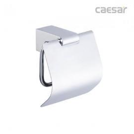 hop-giay-ve-sinh-caesar-q8804