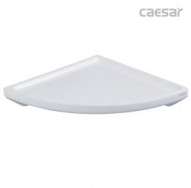 ke-goc-caesar-q999