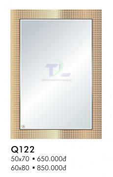 guong-soi-phong-tam-qb-q122