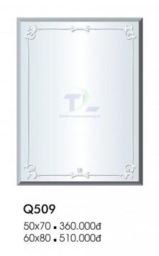 guong-soi-phong-tam-qb-q509