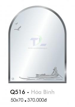 guong-soi-phong-tam-qb-q516