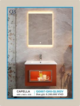 tu-lavabo-cao-cap-qb-qg607