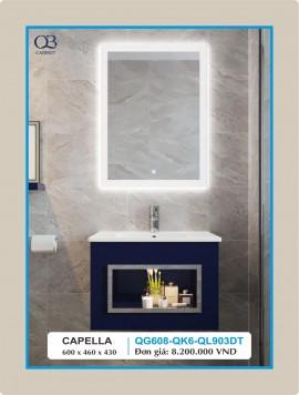 tu-lavabo-cao-cap-qb-qg608