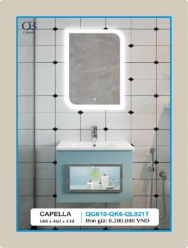 tu-lavabo-cao-cap-qb-qg610