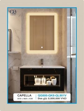 tu-lavabo-cao-cap-qb-qg800