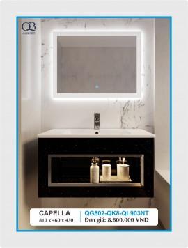 tu-lavabo-cao-cap-qb-qg802