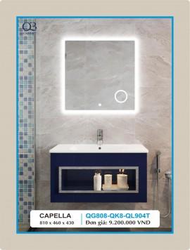 tu-lavabo-cao-cap-qb-qg808