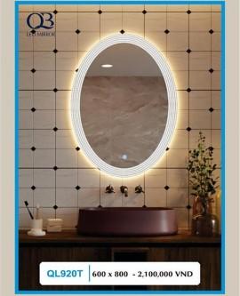guong-soi-den-led-qb-ql920t