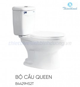 bon-cau-thien-thanh-queen-b4429hs2t