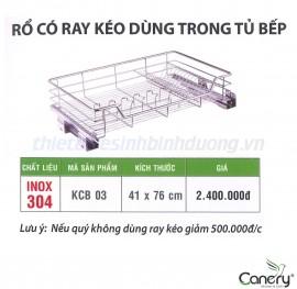 ro-chen-bat-co-ray-keo-canary-kcb-03