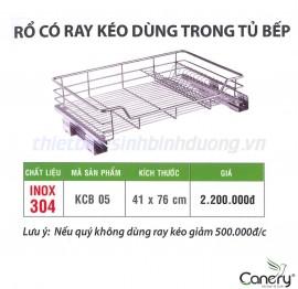 ro-chen-bat-co-ray-keo-canary-kcb-05