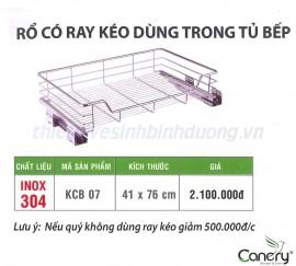 ro-chen-bat-co-ray-keo-canary-kcb-07