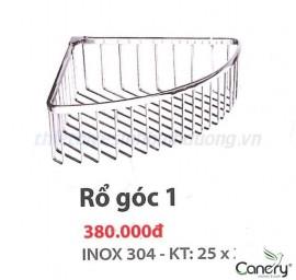 phu-kien-phong-tam-canary-ro-goc-01