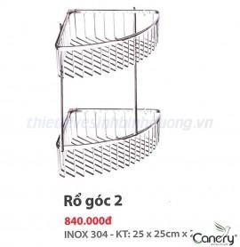 phu-kien-phong-tam-canary-ro-goc-02