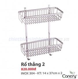 phu-kien-phong-tam-canary-ro-thang-02