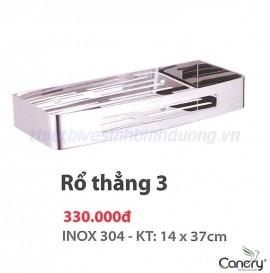 phu-kien-phong-tam-canary-ro-thang-03