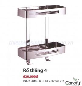 phu-kien-phong-tam-canary-ro-thang-04